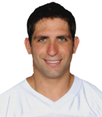 Anthony Fasano