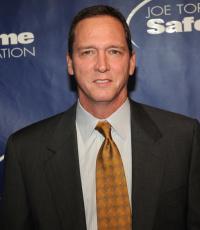David Cone