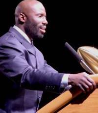 Terrell Davis