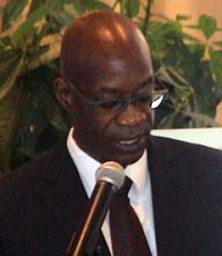 Edwin Moses