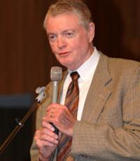 Tom Osborne