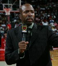 Kenny Smith