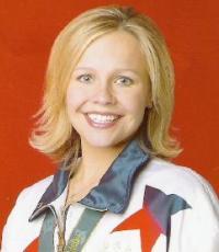 Amanda Borden