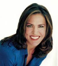 Debbie Siebers