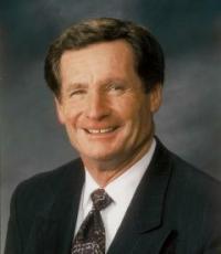 Jim Tunney
