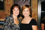 Herb Brooks Foundation Gala